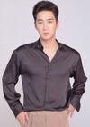 Ahn Bo Hyun30
