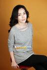 Bae Min Hee5