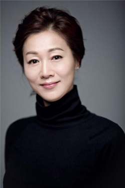 Bang Eun Hee004