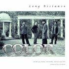 COLOR - Long Distance-CD