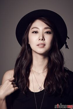 Cha Hyun Jung13