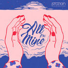 F(x) - All Mine