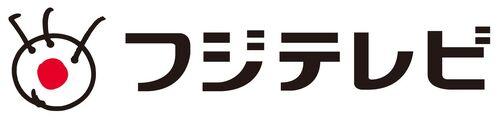 FujiTV LOGO