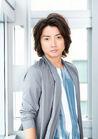 Fujiwara Tatsuya25