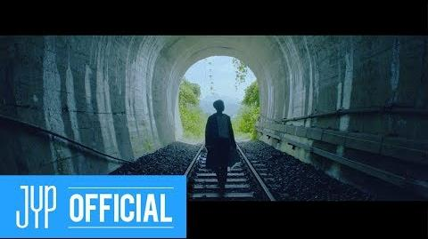 "GOT7 Youngjae ""혼자(Nobody Knows)"" M V"