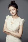 Go Bo Kyul