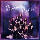IZONE - Buenos Aires (CD Only)