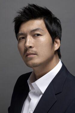 Jang Seon Ho