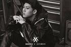 Joo Heon1