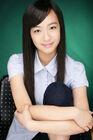 Kim Chae Bin5