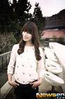 Kim Jung Hwa21