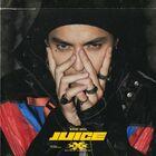 Kris Wu - Single 'JUICE'