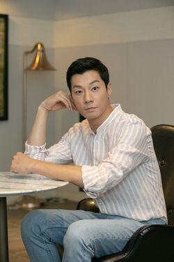 Lee Chun Hee31