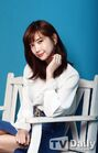 Lee Hae In36