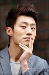 Lee Hee Joon2