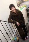 Lee Sun Gyun9