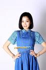 Lee Yoo Bi14