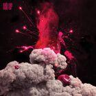 NCT 127 'Cherry Bomb'