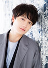 Okada Masaki27
