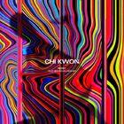 Reddy-Chi-Kwon