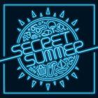 Secret - Secret Summer