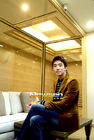 Seo Gun Woo4