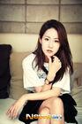 Shin Eun Gyung10