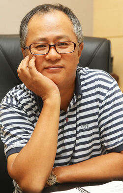 Song Seung Hwan