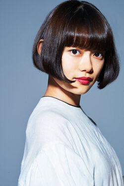 Sugisaki Hana30
