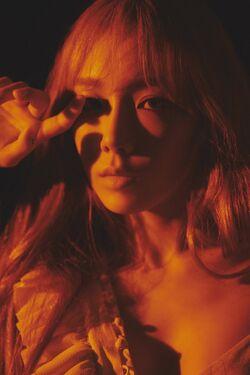 Tae Yeon 14