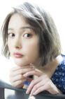 Tamashiro Tina 17