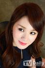 Uhm Jung Hwa35