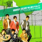 V6 - HONEY BEAT-CD