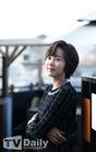 Yoo Da In22
