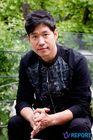 Yoo Joon Sang47