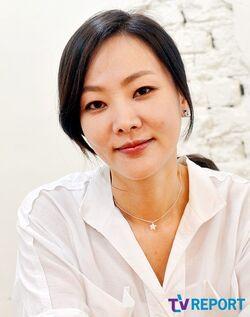 Yoon Ji Hye11