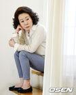 Yoon Yeo Jung7
