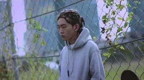 -MV- Samuel Seo - G O Y O