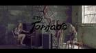 4ten tornado
