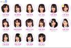 AKB48 TeamB 2011