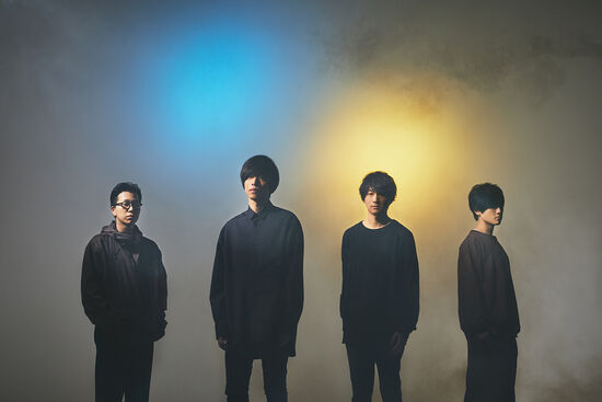 Androp17