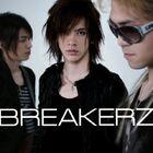 BREAKERZ 01