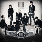 BTOB Insane Cover