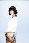 Choi Yoon Young (1986)17