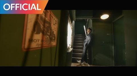Eric Nam - Good For You