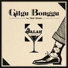 GB9 - DalAh