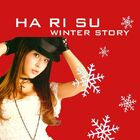 Harisu - Winter Story