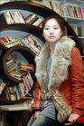 Hong Mi Ran003