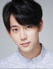 Jin Joo Hyung1
