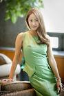 Jun Hye Bin14